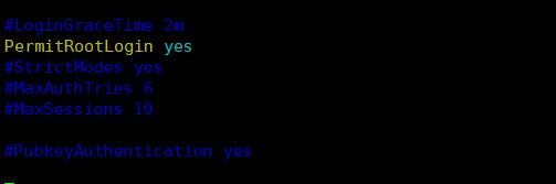 配置ssh_2.png