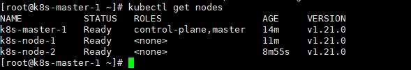get_nodes.png